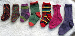 mumpreneur socks
