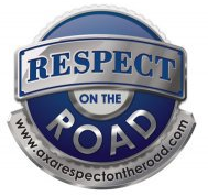 Post image for How you can help make the road a more respectful place