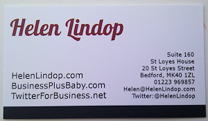 business_card_aug13