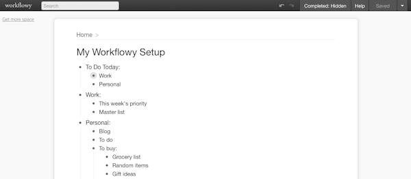 Workflowy-setup-1