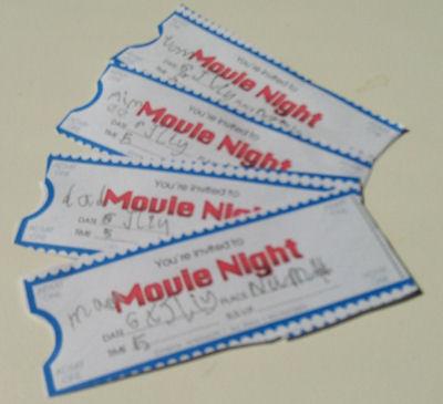 bni_movie_tickets