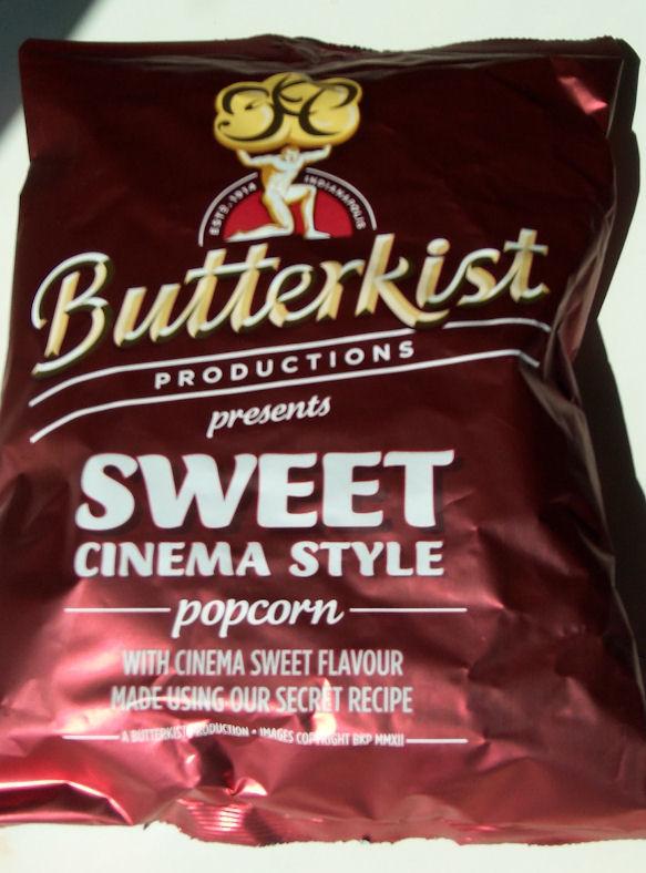 bni_popcorn