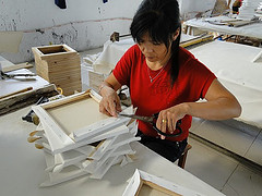 manufacture_in_china