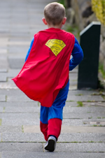 superman_kid_small