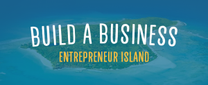 shopify_entrepreneur_island