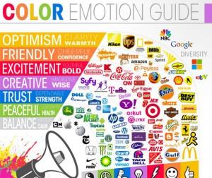 colour-emotion-guide