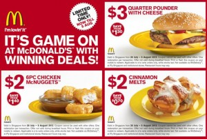 mcdonalds-promo