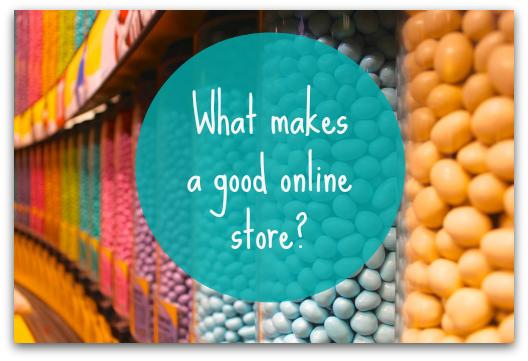 online_store