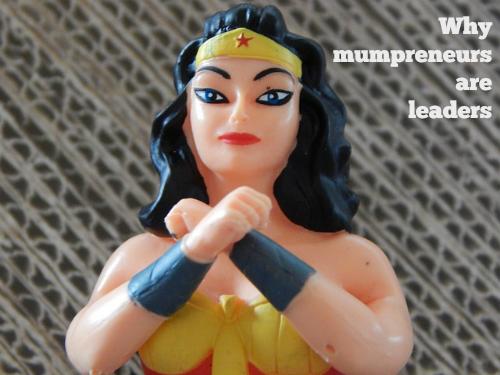 wonder-woman-533667_640