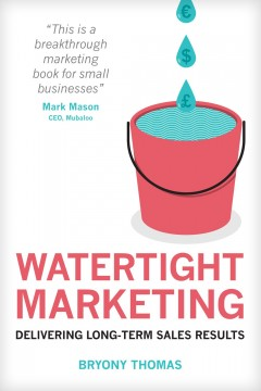 watertight-marketing-cover-240x360
