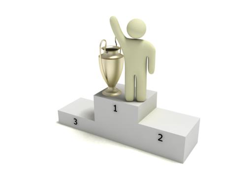 512px-Victory_podium