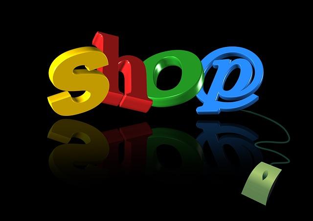 shop-942397_640