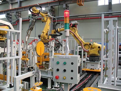 Manufacturing_equipment_091