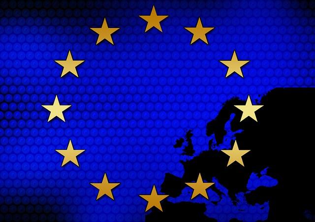 europe-413102_640
