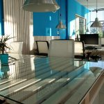 office-space-1744803_640